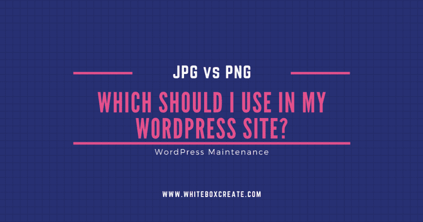 jpg-vs-png-wordpress