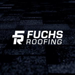 fuchs-roofing
