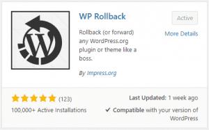 wordpress-rollback-plugin-white-box-create